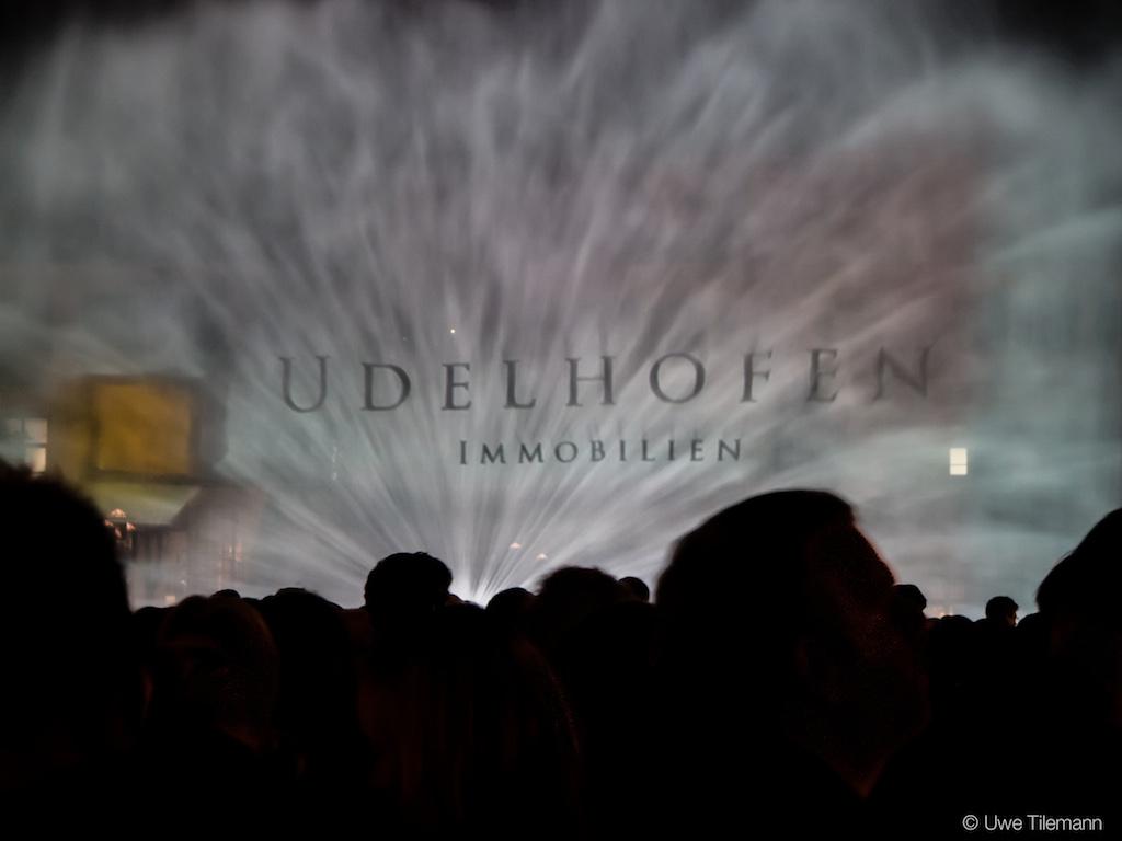 Udelhofen Immobilien