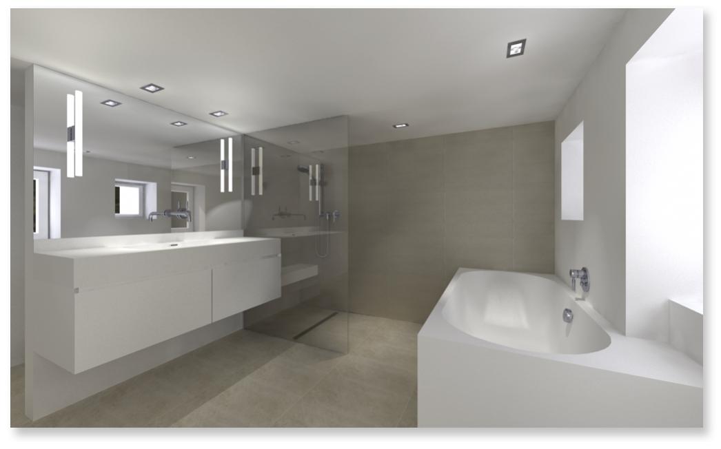Bathroom3D