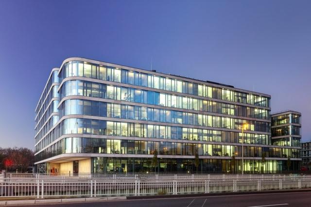 FGS Campus Bonn
